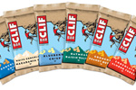 Challenge Wanaka fuelled by CLIF Bar and Nuun for 2014