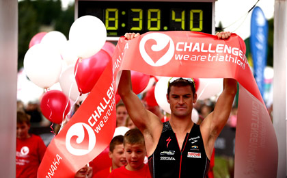 Challenge Wanaka set for record field