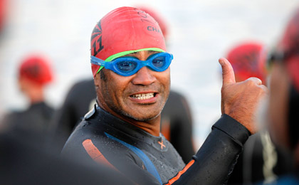 New date announced for Challenge Wanaka 2015