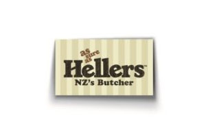 Hellers Butcher NZ