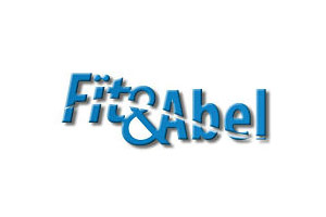 Fit & Ael - Swim Coaching