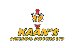 Kaans Catering Supplies NZ