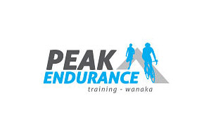 Peak Endurance - Triathlete Training