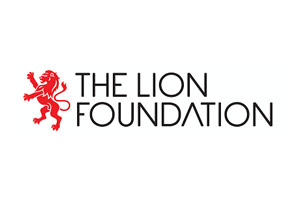 The Lion Foundation NZ