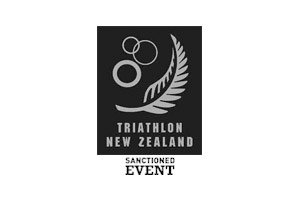 Triathlon NZ