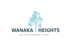 Wanaka Heights Accommodation