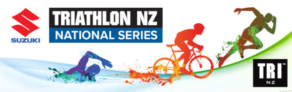 TriNZ National Series